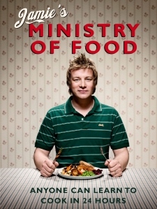 Jamies_Ministry_of_Food